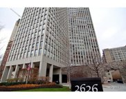 2626 North Lakeview Avenue Unit 2907, Chicago image