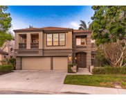 11791 Pinedale, Moorpark image