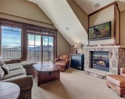 1891 Ski Hill Unit 7210, Breckenridge image