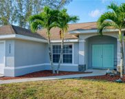 1222 Sw 15th  Street, Cape Coral image