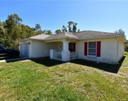 320 Kerrsdale CIR, Lehigh Acres image