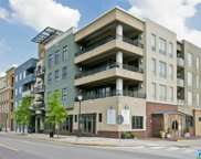 1831 28th Ave Unit 440N, Homewood image