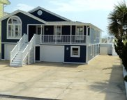 812 Carolina Beach Avenue N, Carolina Beach image