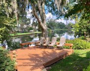 11320 CONCH CT, Jacksonville image
