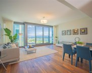 1108 Auahi Street Unit 1506, Honolulu image