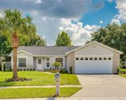 14420 Peppermill Trail, Clermont image