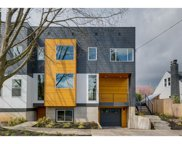 4311 NE 18TH  AVE, Portland image