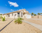 13114 W Windsor Avenue, Goodyear image