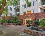 1525 NW 57th Street Unit #525, Seattle image