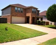 4112 Cisco Valley Dr, Round Rock image