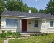 5316 34th  Street, Indianapolis image