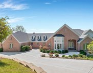 18824 Wild Horse Creek, Chesterfield image