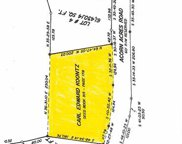 1.2 Ac Lot  Acorn Acres Road, Norwood image