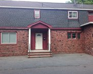 581 Proctor Ave & 233 Washington, Revere image