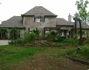 110 North Star Lane, Toledo Bend image