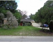 3707 E Shadowlawn Avenue, Tampa image