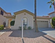 2057 E Stephens Place, Chandler image