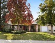 1681 E Shea, Fresno image