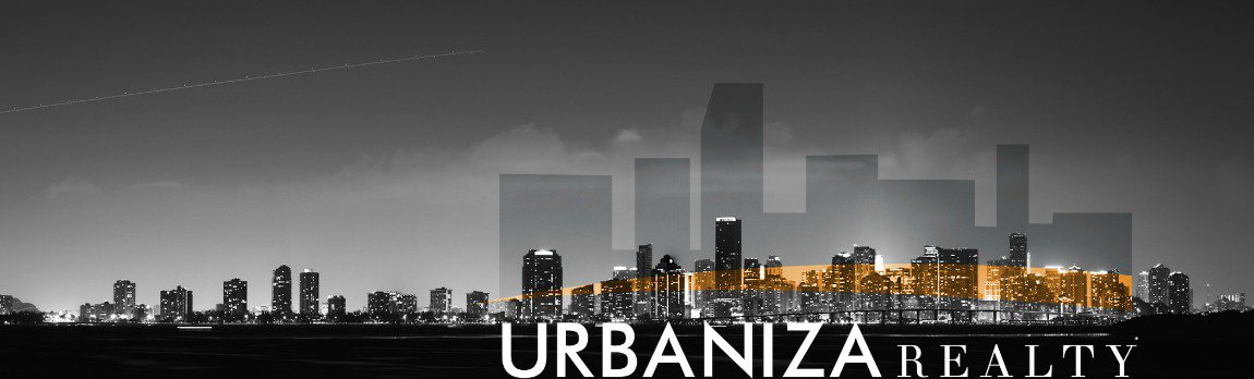Urbaniza Realty | ABOUT