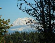 13105 Algyer Road SE, Rainier image
