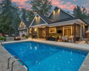 4475 Colwin  Rd, Campbell River image
