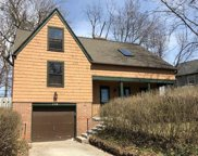 128 63rd  Street, Indianapolis image