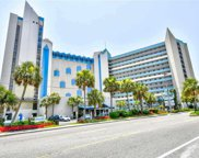 7100 N Ocean Blvd. Unit 1023, Myrtle Beach image