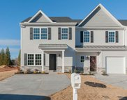 826 Chartwell Drive, Greer image