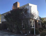 404 18th Ave. S, North Myrtle Beach image
