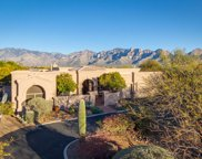 12190 N Tall Grass, Oro Valley image