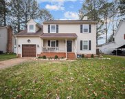 132 Vista Drive, Newport News Denbigh North image