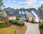 1383 Royal Devon Dr., Myrtle Beach image