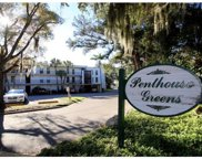 225 Country Club Drive Unit E144, Largo image