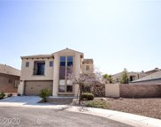 1133 Via Canale Drive, Henderson image