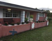 824 Gardenside CT, Lehigh Acres image