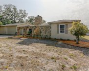 704 S Hillcrest Avenue, Clearwater image