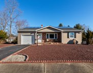 25 Hampshire Court, Toms River image