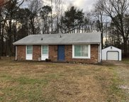 2803 Woodlawn Avenue, Colonial Heights image