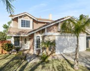 25138 Middlebrook Way, Moreno Valley image