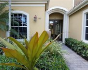28570 Calabria Ct Unit 102, Naples image