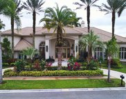 7035 Queenferry Circle, Boca Raton image