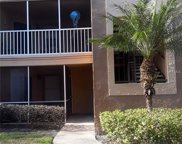 631 Buoy Lane Unit 203, Altamonte Springs image