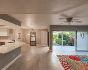 586 Beachwalk Cir Unit O-105, Naples image