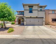 3642 E Constitution Drive, Gilbert image