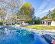 3042  Evelyn Ave, Simi Valley image