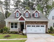 613 Meadowgrass Lane Unit #433 TSF, Wake Forest image
