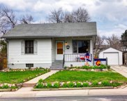3380 South Marion Street, Englewood image