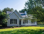 10000 Kennebec Road, Willow Spring(s) image