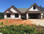 2624 Holiday Road, Greer image
