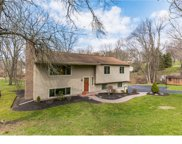 601 Spring Line Drive, West Chester image